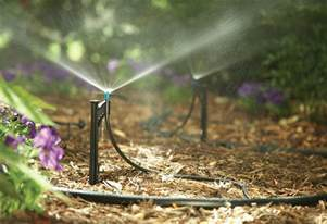 home depot watering system valves for lawn sprinkler and irrigation systems at the