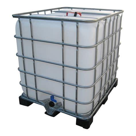 1000 images about n a i l s on pinterest nails 1000 liter wassercontainer wassertank regenwassertank