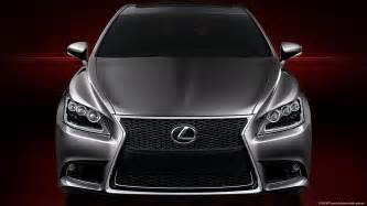 image gallery for the at lexus of nashville