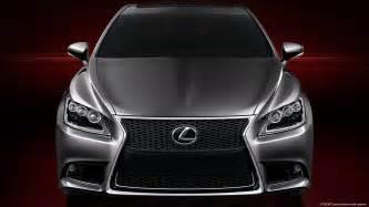 Lexus Maker Lexus