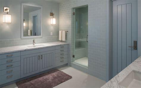 bathroom fixtures atlanta bathroom light fixtures at home hardware restoration