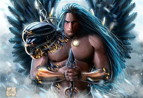 imagenes motivacionales de guerreros image gallery imagenes de guerreros