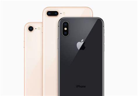apple iphone 8 8 plus x intel modem auch heuer grund f 252 r drosselung notebookcheck news