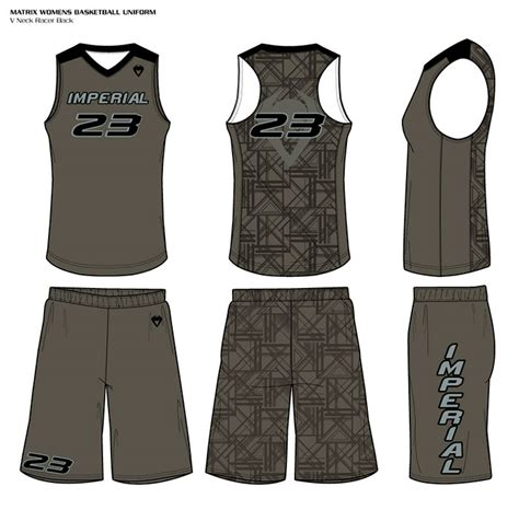 jersey design gray sublimated basketball uniforms sublimated basketball jerseys