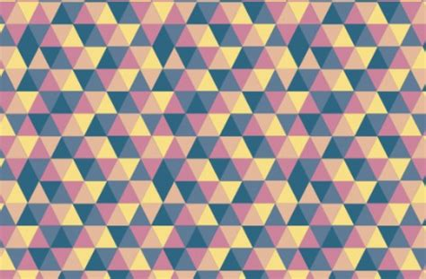 pattern photoshop triangle 15 exceptional triangle patterns for photoshop