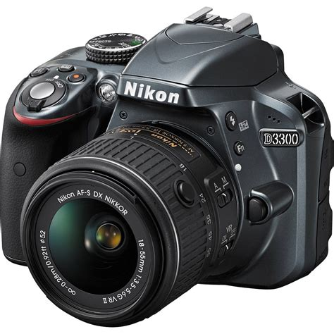 best nikon digital best dslr 2017 best digital slr