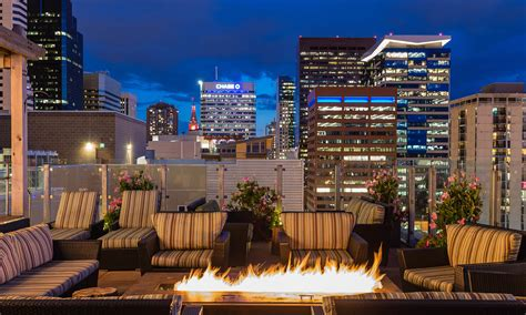 Appartments In Colorado by 2020 Downtown Denver Co Apartments For Rent