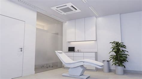 mitsubishi room air conditioner ceiling mounted air conditioners expert aircon installers