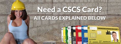 Plumbing Cscs Card by Book Your Cscs Test List Of Test Centres