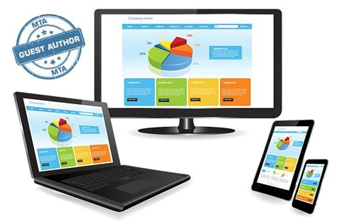 Csusm Working Mba by Learn These Basics To Implement Responsive Web Designing