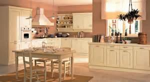 meraviglioso Foto Cucine Componibili #1: slide-immagini_arredo-cucine-classiche-ed-antiche.jpg