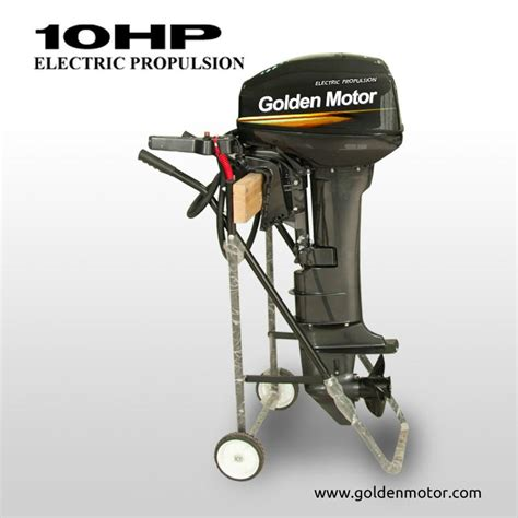 electric boat motor 5 hp outboard motor products diytrade china manufacturers