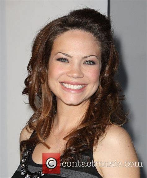 rebecca herbst healthy 1st name all on people named rebecca songs books gift