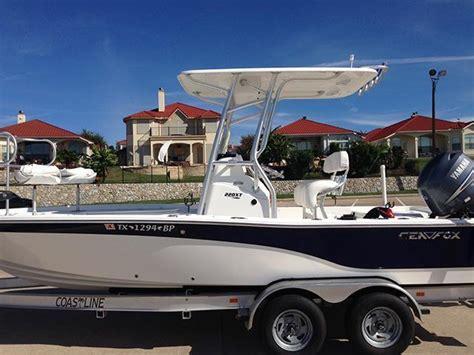sea hunt boats problems sea hunt boats whites hybrids striper texas