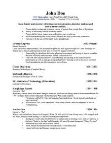 Small Business Owner Resume Sle by Investment Banking Description Newhairstylesformen2014
