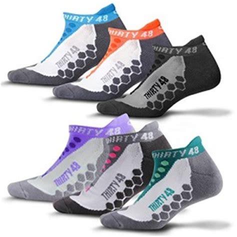 best socks for running best socks for sweaty great socks for running