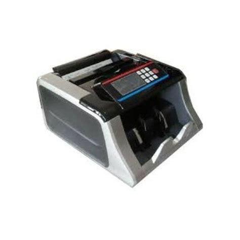 Mesin Hitung Uangsecure Ld 22 mesin hitung uang secure ld 1000s mesin hitung uang klik office