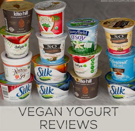 protein yogurt brands yogurt low carb brands the best yogurt of 2017
