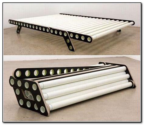 Diy Folding Bed Fold Out Bed Diy Beds Home Furniture Design 85jdkgw2wd7269