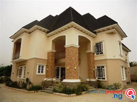 Steel Shower Baths house of the week an awesome 6 bedroom house for sale at