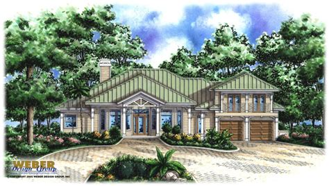 key west home plans amazing key west style home plans bee home plan home