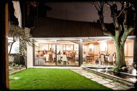 la credenza san maurizio the 10 best restaurants near la taverna dei tre gufi