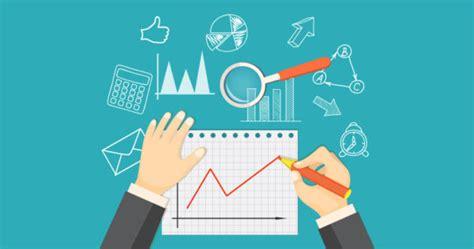 strategy pattern là gì how to develop a marketing strategy