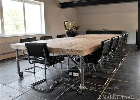 Diy Conference Table 40 Best Images About Conference Table On Butcher Blocks Galvanized Pipe And Diy Table