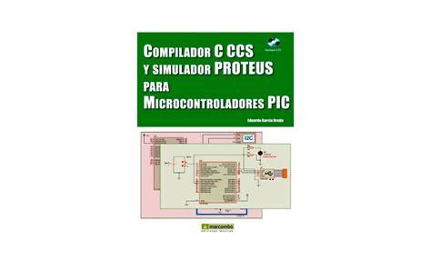 tutorial ccs c ccs c compiler tutorial seodiving com