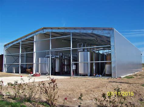 achat hangar b 226 timent viticole dans le 33 batimentsmoinschers