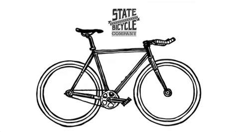 doodle bike doodle bike 14 the best bike of 2018