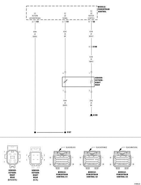 2000 dodge durango wiring harnes durango free