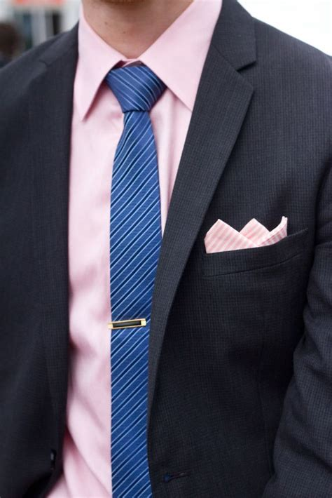 what color tie with pink shirt the gallery for gt black suit pink shirt what color tie