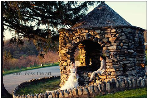Wedding Venues Hudson Valley Ny by The Garrison Hudson Valley Reception New York Wedding Venues