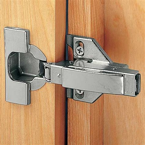 kitchen cabinet door hinge types kitchen cabinet hinge types home interior plans ideas
