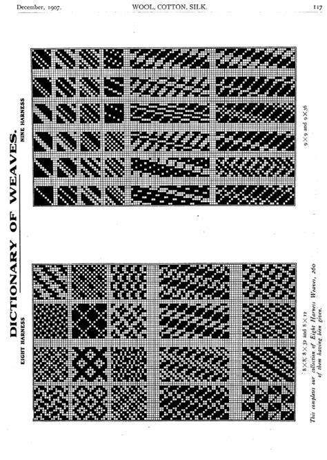 pattern english dictionary digital archive of documents related to patterns