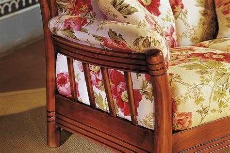 poltrone stile country divano les cousins divani iowa scontato 30 divani