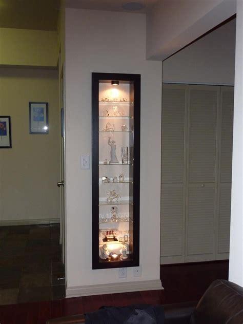 glass shelves in living room 15 glass shelves in living room shelf ideas