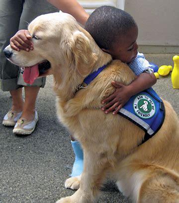 hospital dogs hospital facility dogs assistance dogs hawaii assistance dogs hawaii