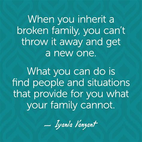 can you be my quotes 25 best broken family quotes on broken