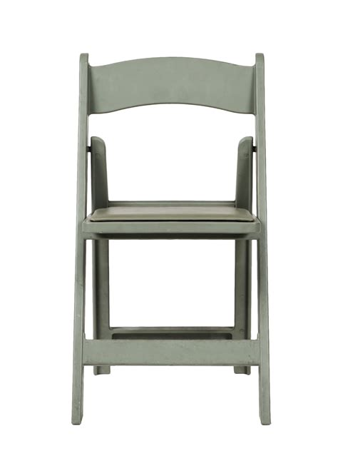 C Folding Chairs by Max Resin Folding Chair With Vinyl Padded Seat Csp