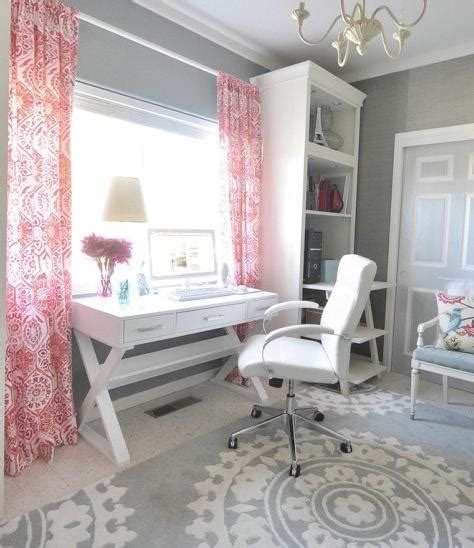 cool teenage girl rooms how to never have to redecorate your teenage girl s