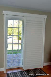 Esszimmermöbel Maryland by Plantation Shutters Sliding Glass Door Arundel