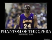 Phantom Of The Opera Meme - merica meme guy