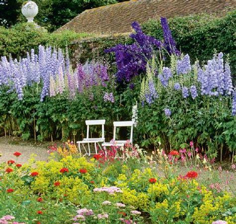 house flower garden house flower gardens blog