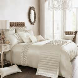 kylie s luxury bedding spring summer 2013 collection bedding linens for fresh bedroom design look home
