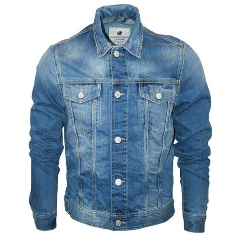 jacket design maker philippines mens designer denim jacket fit jacket