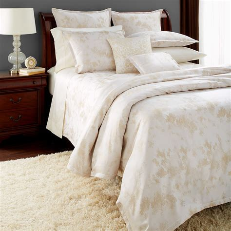 Bloomingdales Bedding Sale by Sferra Lumia Collection Bloomingdale S
