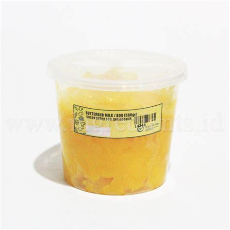 Gulden Churn Butter 340 Gr butter margarine
