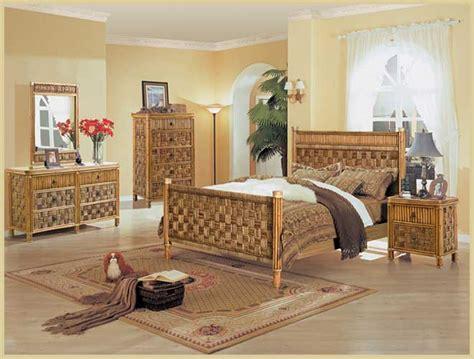 black wicker bedroom furniture living room fascinating wicker living room furniture sets wicker living room set rattan
